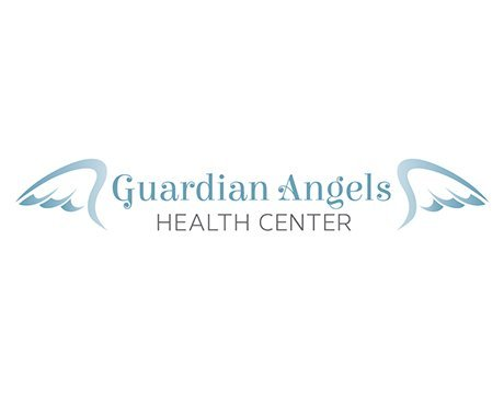 Guardian Angels Health Center is a Pediatrician serving Aurora, CO
