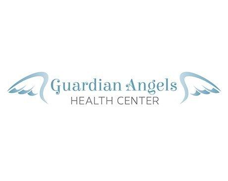 Guardian Angels Health Center
