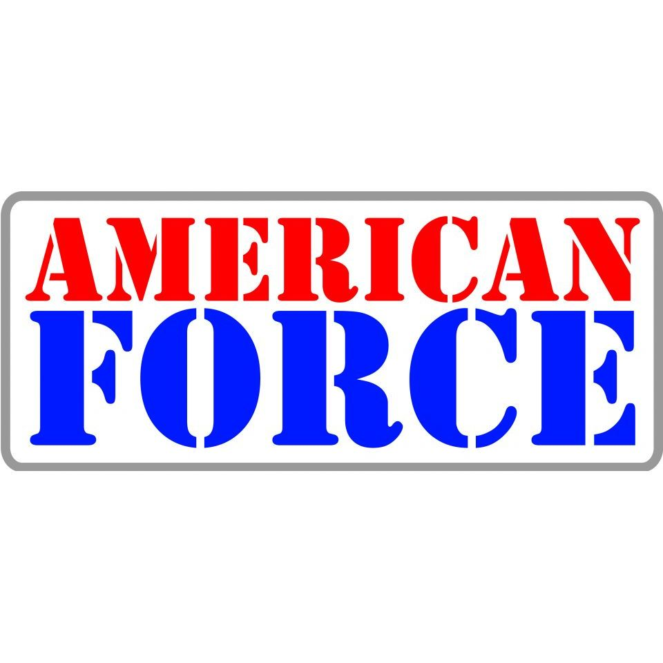 American Force Wheels, Inc.