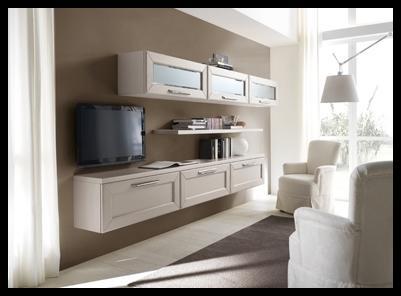 Porcheddu mobili for Arredamenti siniscola