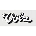 Logo von Georg Völz GmbH