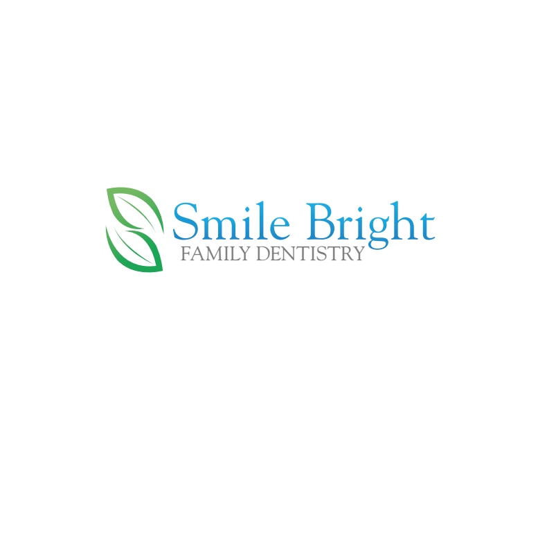 Smile Bright Family Dentistry