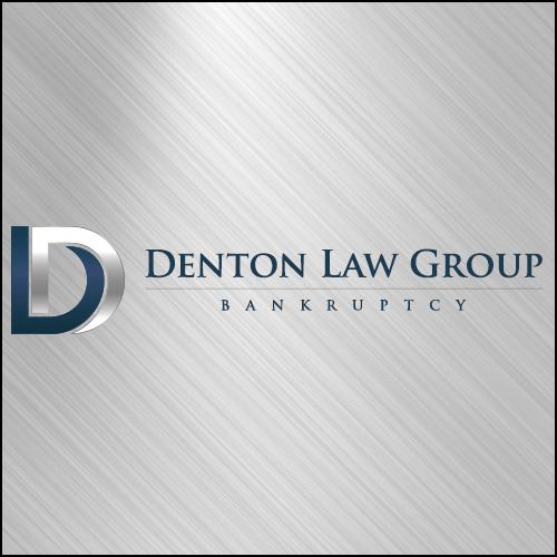 Denton Law Group