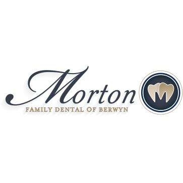 Morton Family Dental of Berwyn