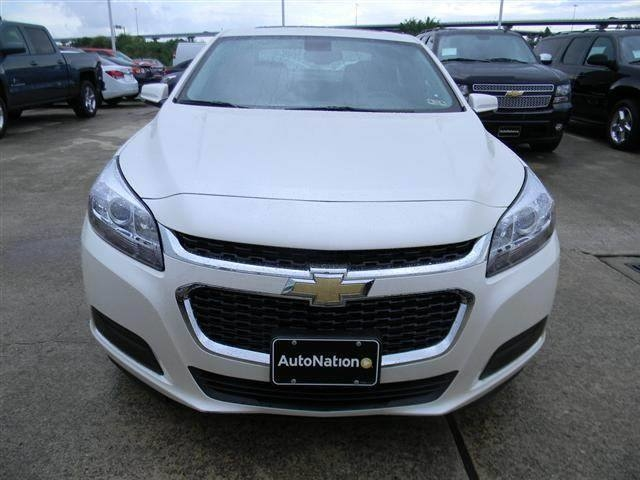 autonation chevrolet gulf freeway used cars new cars autos post. Black Bedroom Furniture Sets. Home Design Ideas