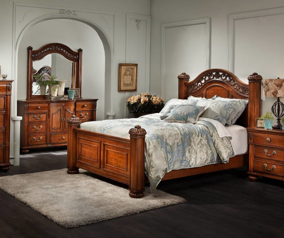 bedroom expressions in billings mt whitepages