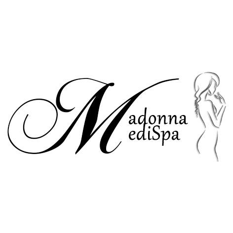 Madonna MediSpa image 6