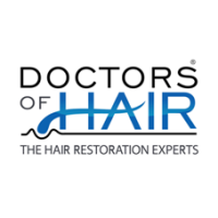 Doctors of Hair