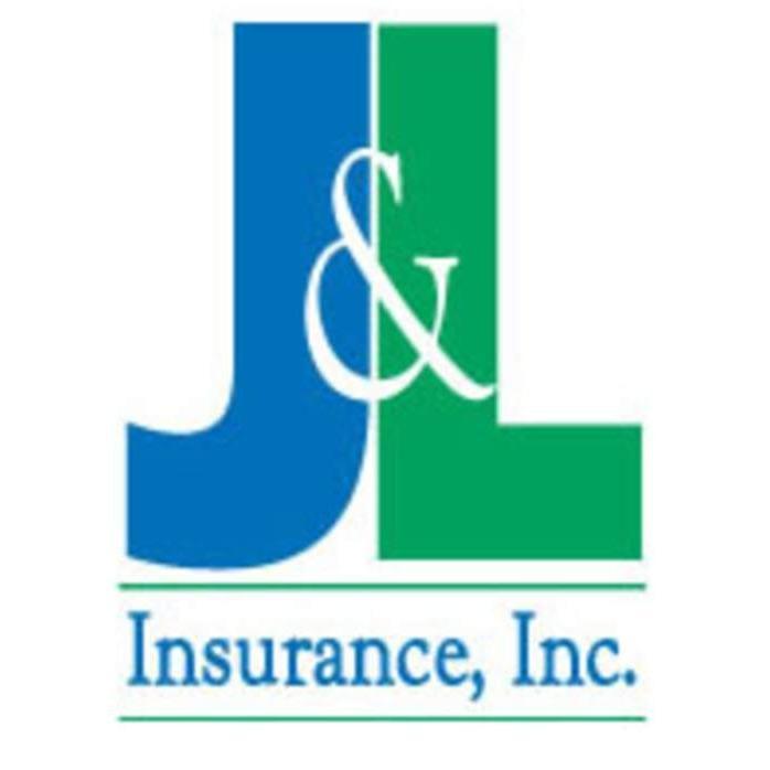 J & L Insurance, Inc.
