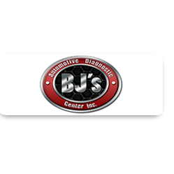BJ's Automotive Diagnostic Center, Inc.