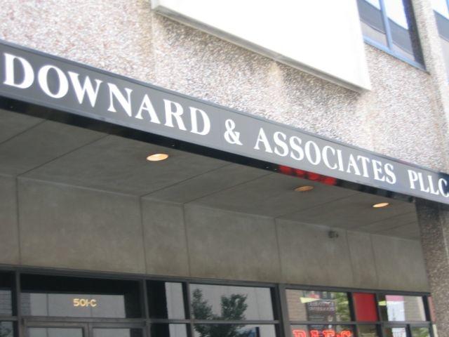 Downard & Associates Attorneys At Law image 4