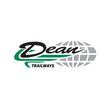 Dean Trailways of Michigan