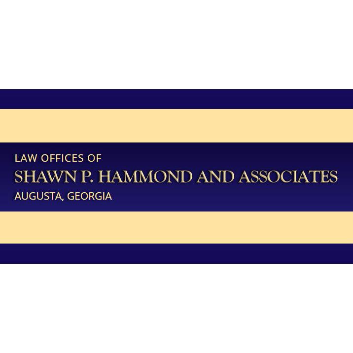 Shawn P. Hammond and Associates image 1