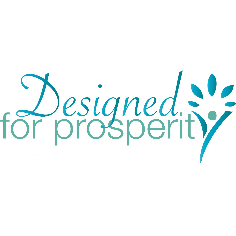 Designed for Prosperity