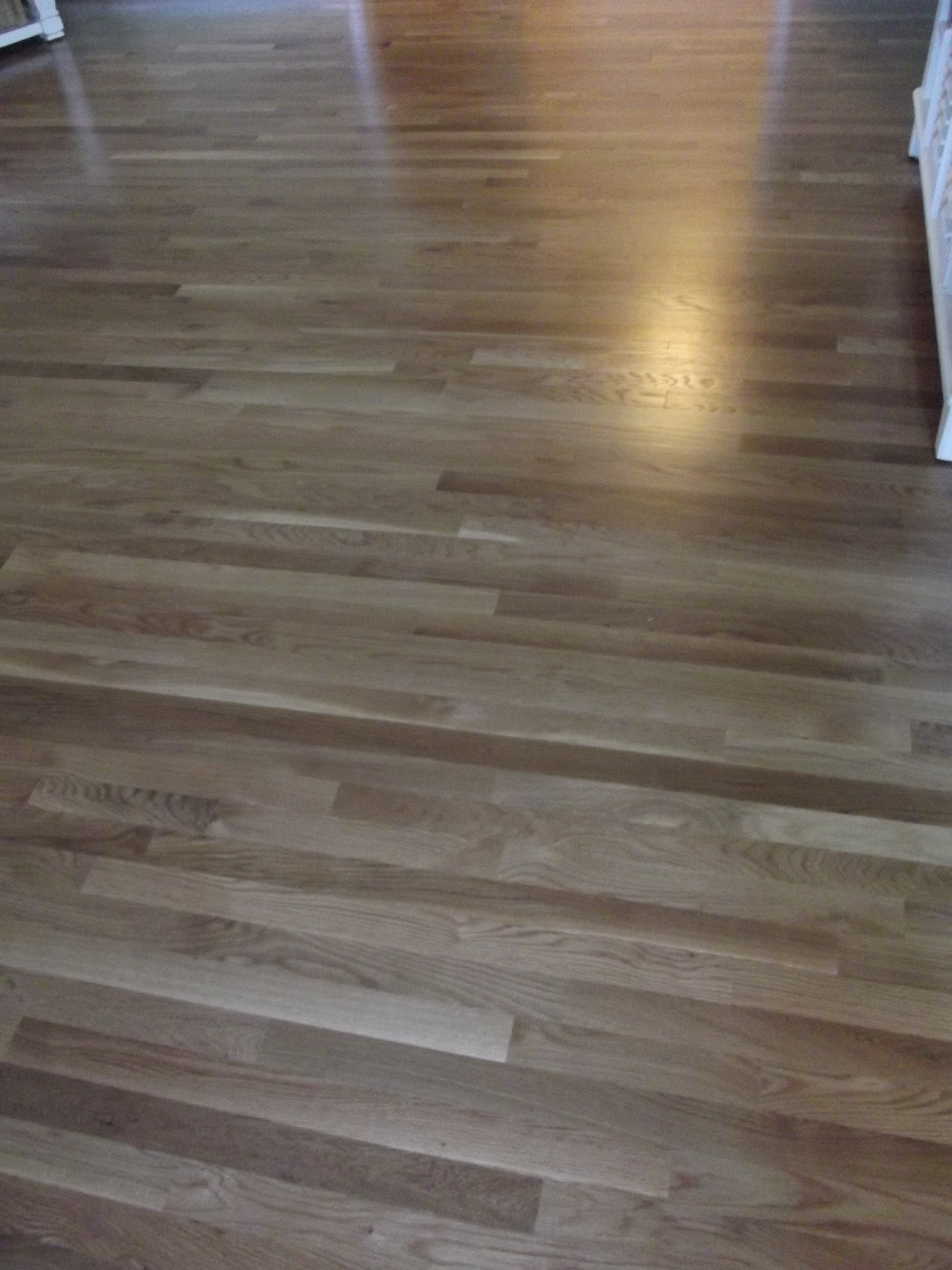 R s flooring brentwood tn business directory for Tennessee hardwood flooring