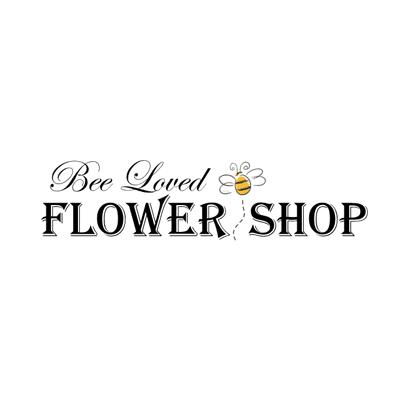 Bee Loved Florist - ad image