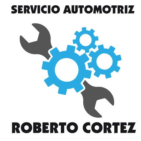 Servicio Automotriz Roberto Cortés