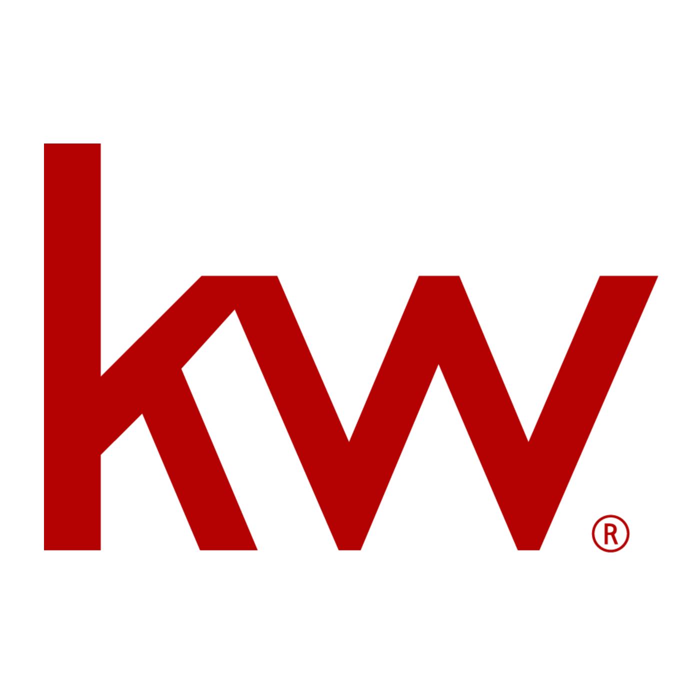 Karl Werrlein | Keller Williams
