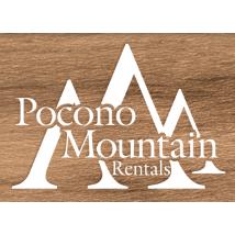 Pocono Mountain Rentals image 35