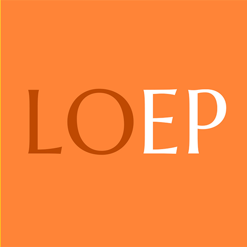 Esplin & Packer LLP image 0