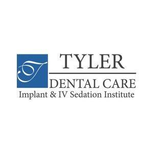 Tyler Dental Care