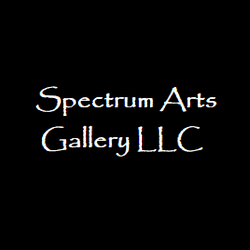 Spectrum Art Gallery LLC