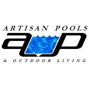 Artisan Pools & Outdoor Living