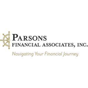 Parsons Financial Associates, Inc.