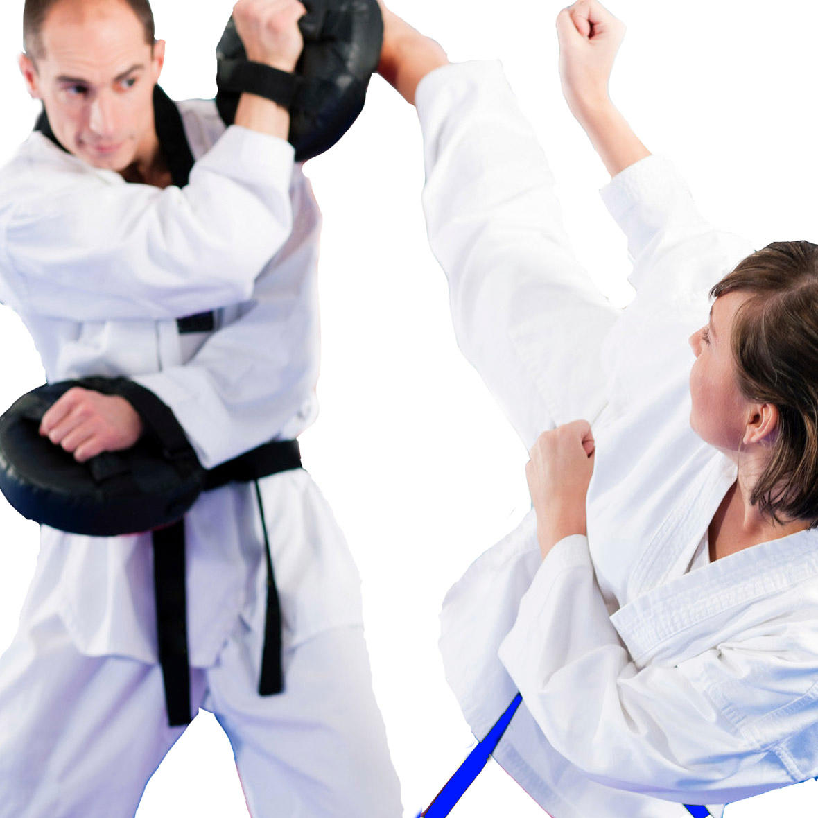 Millennium Martial Arts - Tae Kwon Do image 0