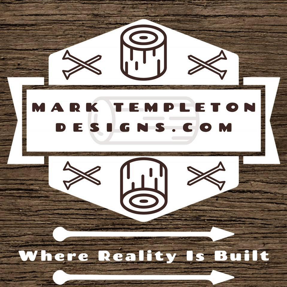 Mark Templeton Designs, LLC