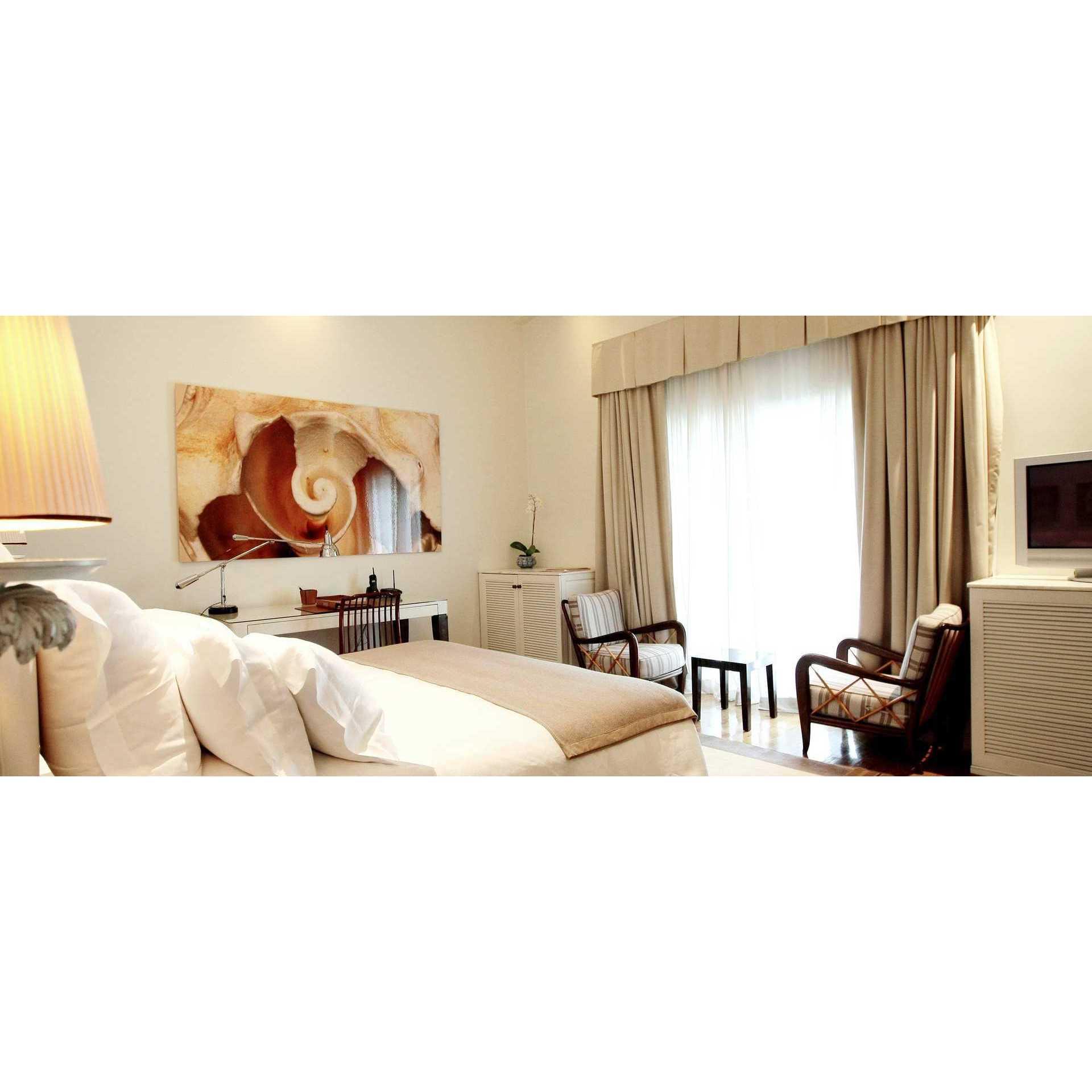 Casa Tua Hotel