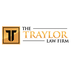 photo of The Traylor Law Firm