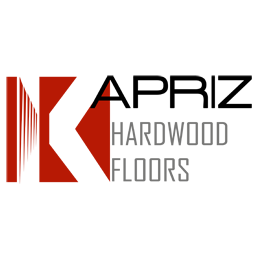 Kapriz Hardwood Floors