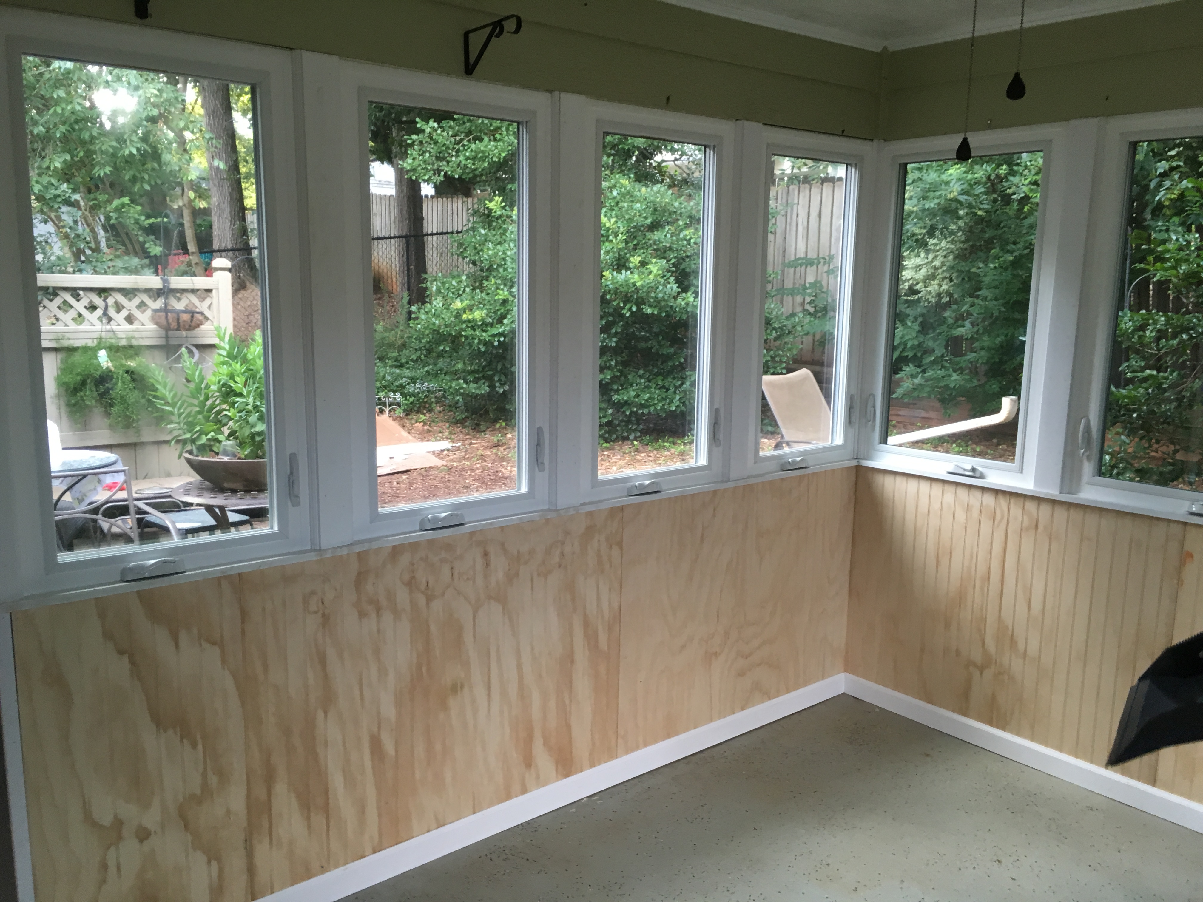 Northeast Installations, LLC image 1
