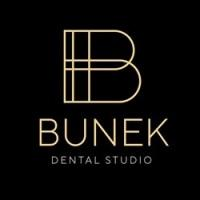 Bunek Dental Studio