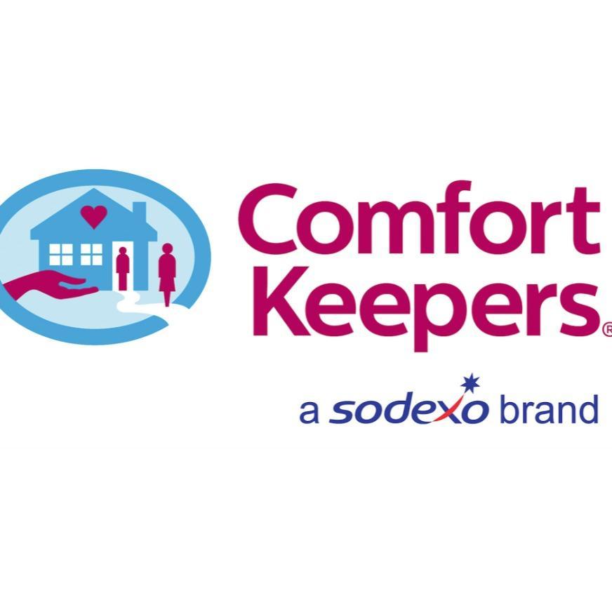 Comfort Keepers Monroe