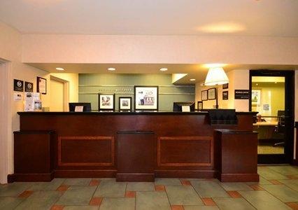 Clarion Inn image 3