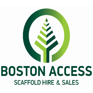 Boston Access