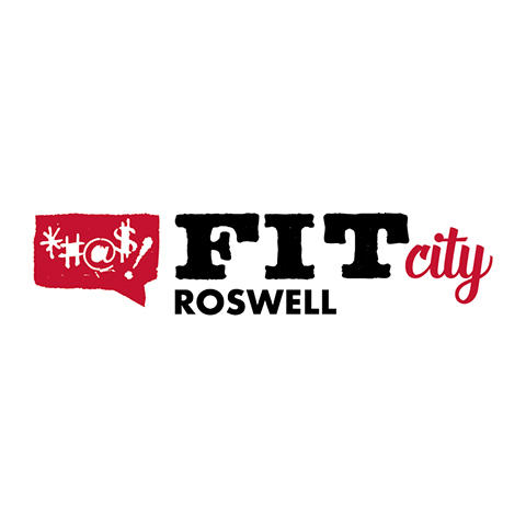 FITcity Roswell