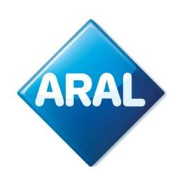 Willi Sülzen GmbH & Co. KG Aral Tankestelle Bonn