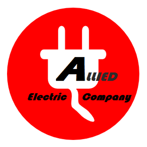 Allied Electric Company of Minnesota