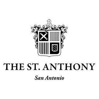 The St. Anthony Hotel