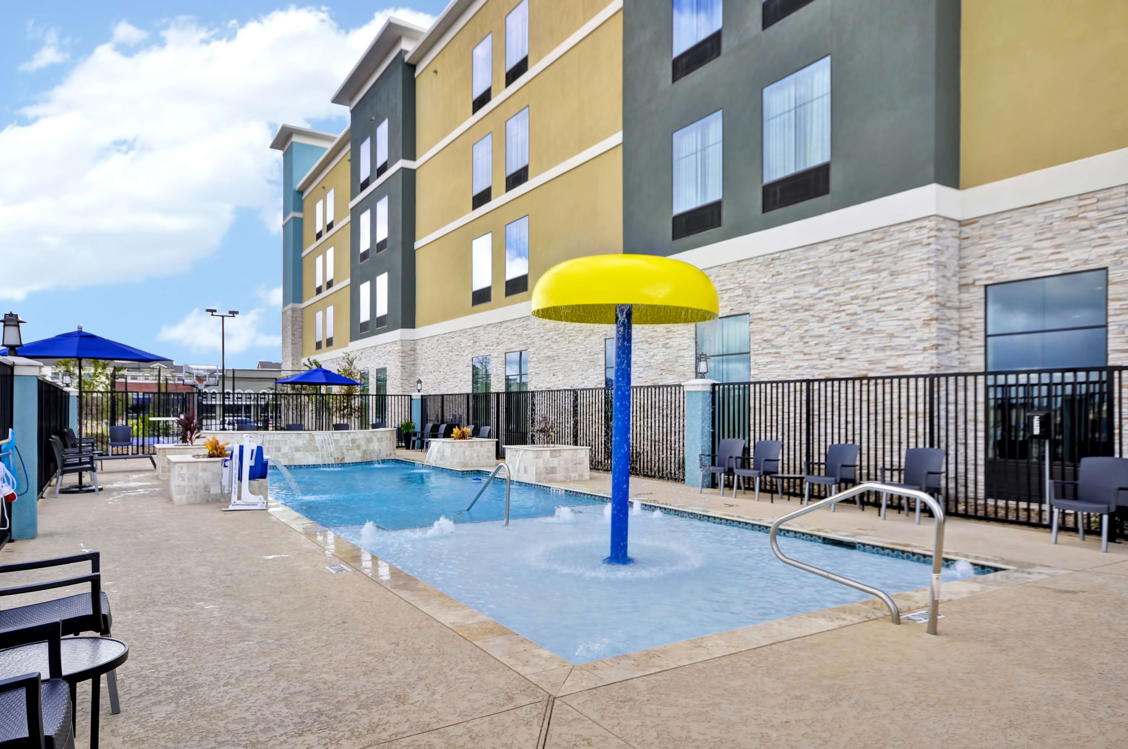 Homewood Suites by Hilton New Braunfels image 18