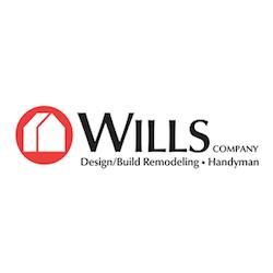 The Wills Company
