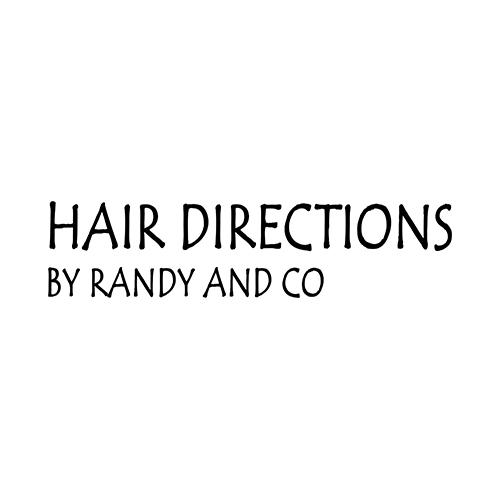 Hair Directions By Randy And Co