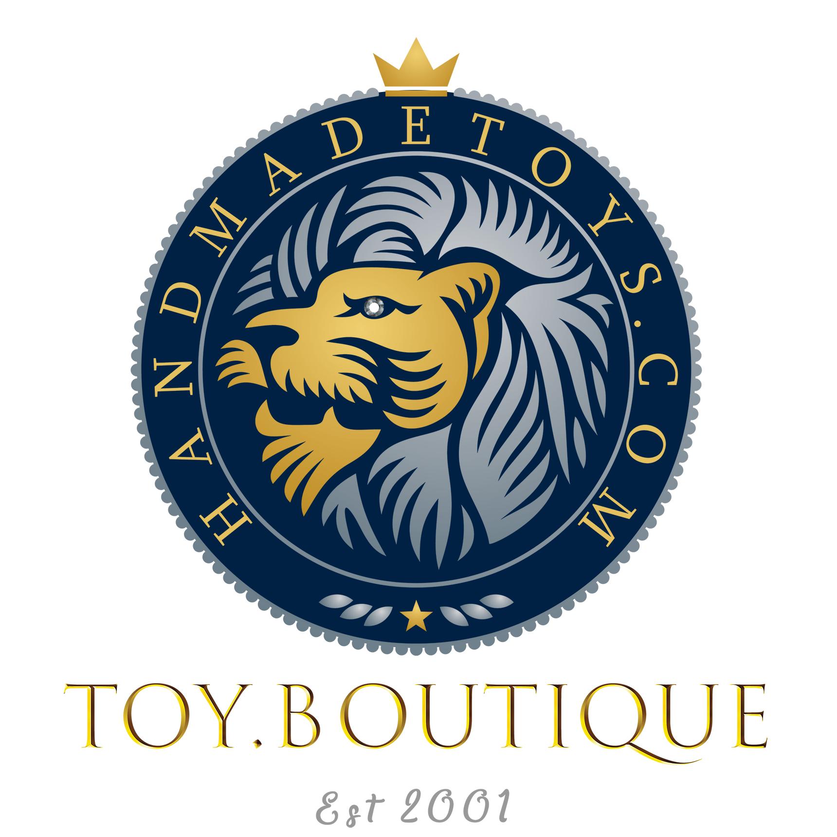 Toy.Boutique