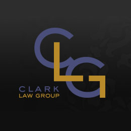Clark Law Group, PLLC image 0