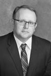 Edward Jones - Financial Advisor: Joe Ringstaff image 0