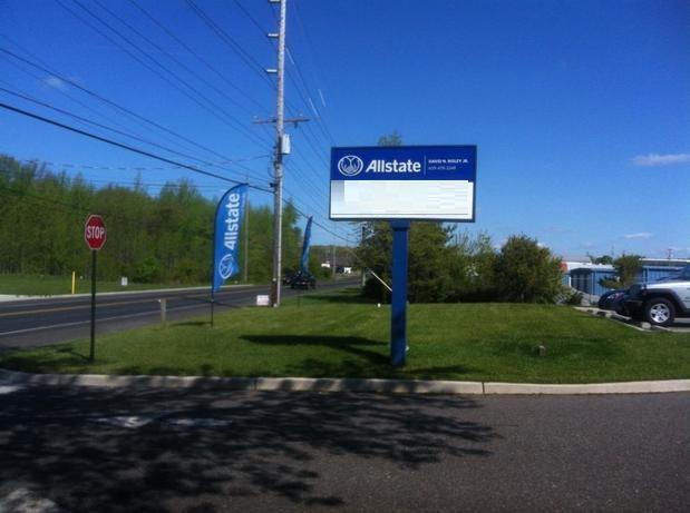 David Risley: Allstate Insurance image 2