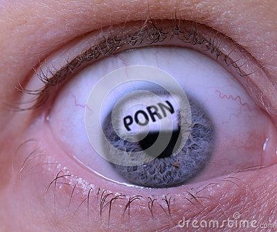 Jacksonville porn company